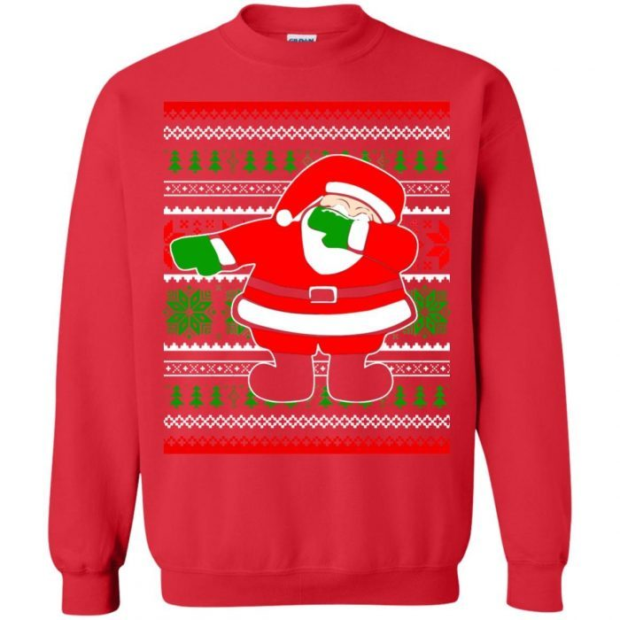 The Cool And Ugly Christmas Sweater Ideas