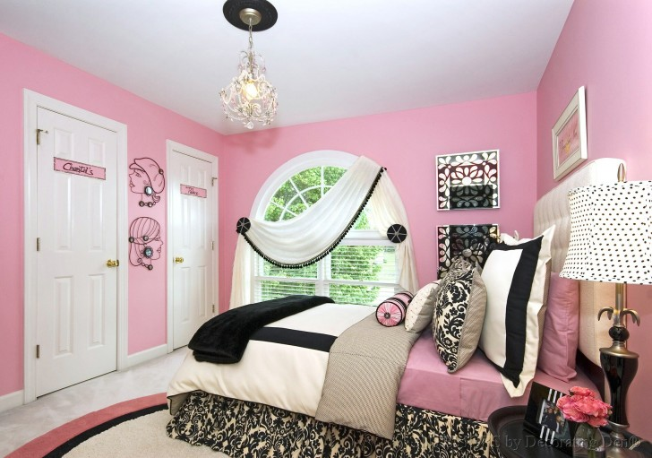 Lamps for Teenage Girl Bedroom