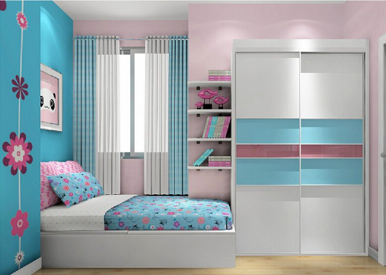 D:\KONTENESIA\job 7\10 Blue Bedroom Ideas\Pink and Blue bedroom design - wylielauderhouse.com.jpg
