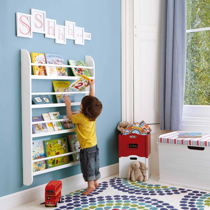 D:\KONTENESIA\job 7\7 Cute Bedroom Ideas\Instal a fun bookshelf in your bedroom - deavita.net.jpg