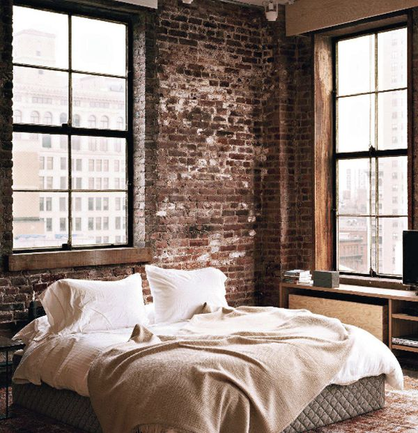 D:\KONTENESIA\job 7\8 Rustic Bedroom Ideas\Use unusual Exposed Bricks for the bedroom wall - www.pinterest.com_explore_exposed-brick.jpg